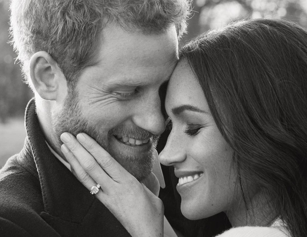 prince-harry-meghan-markle-3-top